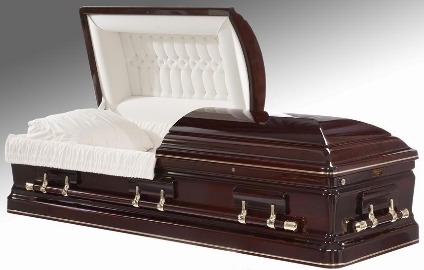 """Résultat de recherche d'images pour """"cercueil"""""""